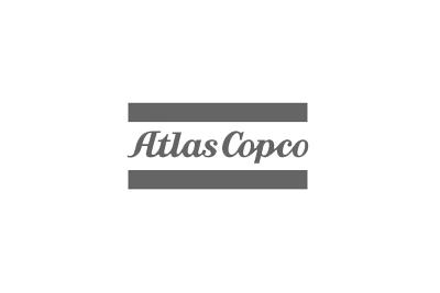 Atlas Copco Australia