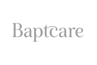 Baptare