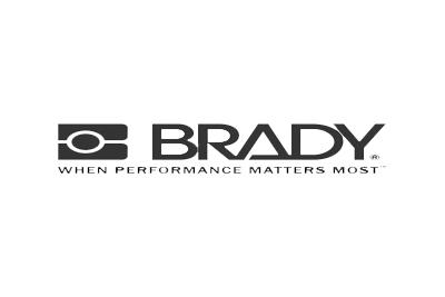 Brady Australia