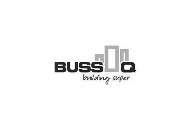 Buss Q