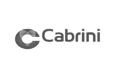 Cabrini Health