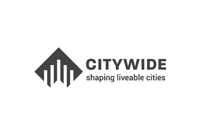 Citywide Service Solutions