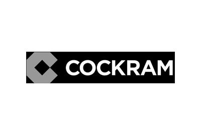 Cockrams