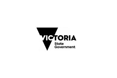 Human Services Victoria