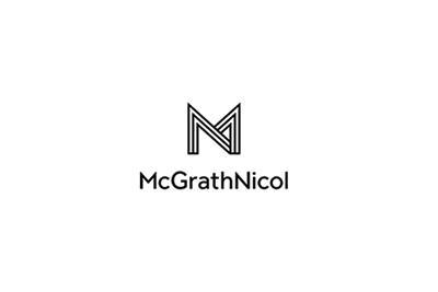 McGrathNicol