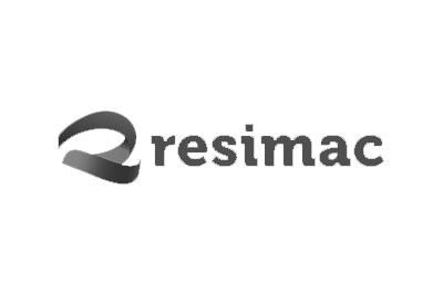 Resimac