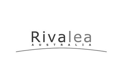 Rivalea Australia