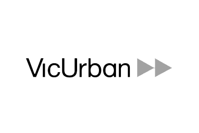 Vic Urban