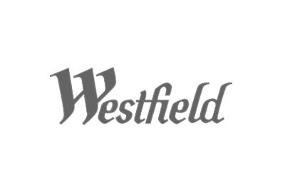 Westfield Australia