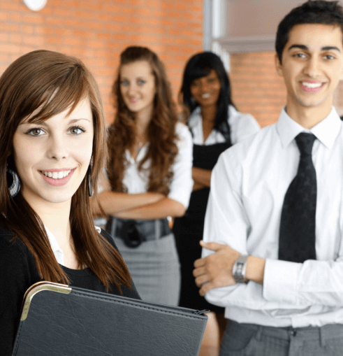 The Highly Effective Graduate Training Course in Melbourne