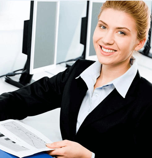 Persuasive Report Writing Training Course in Melbourne