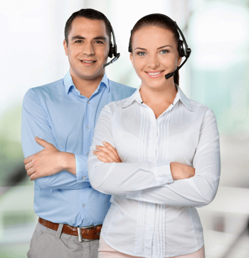 Telephone Power – Tele Service Skills Training Course in Melbourne
