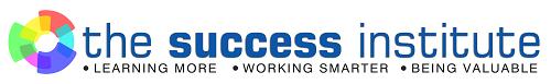 The Success Institute Logo