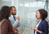 3 Keys to Effective Listening