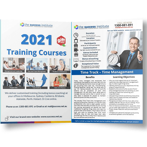 2021-Full-Day-Brochure-Pack