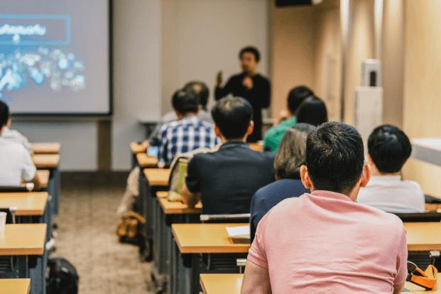 learning and development success institute australia