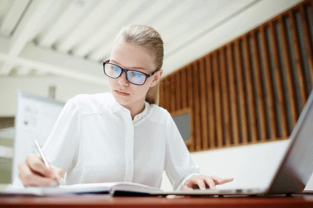 female writing success institute australia