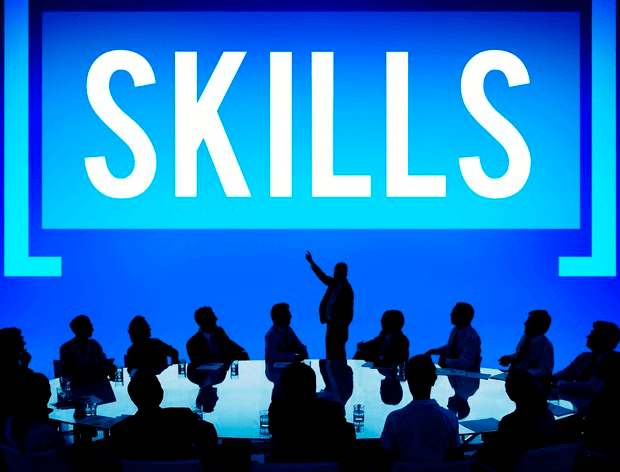 skills lunch and learn training success institute australia
