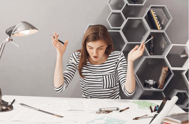 burnout success institute australia