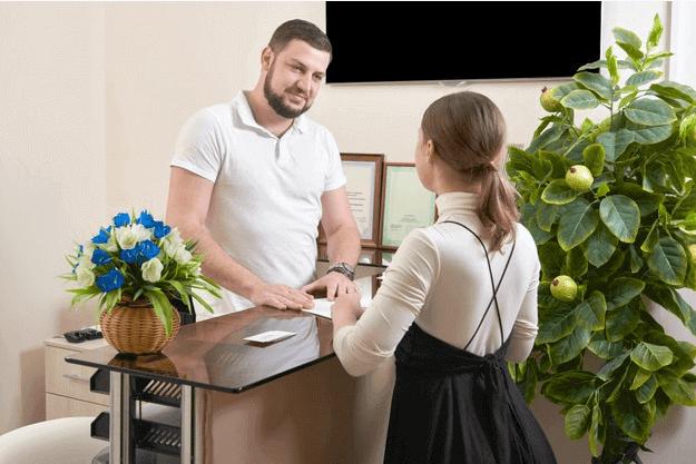 improve customer service success institute australia