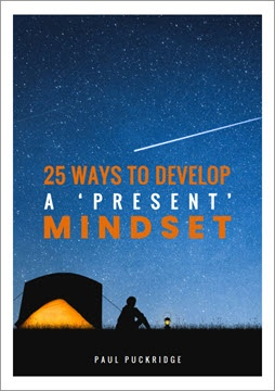 25-ways-to-develop-eReport-small-cover