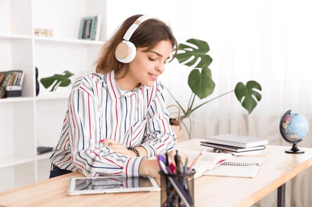 relation between music and reading success institute australia