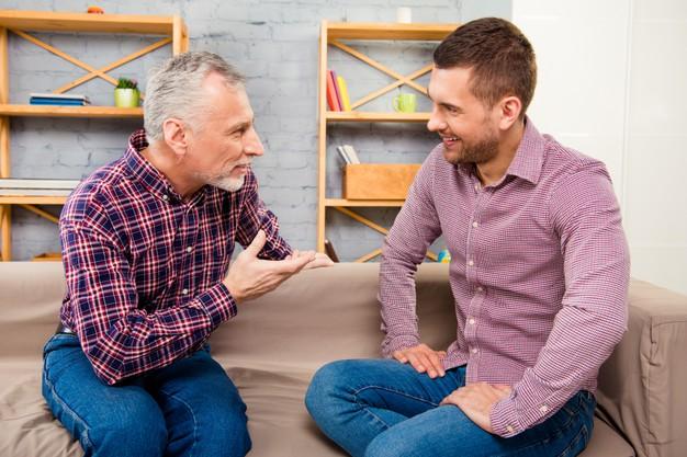 Keys to Effective Listening success institute australia
