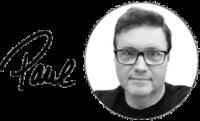 paul signature with image free templates success institute australia